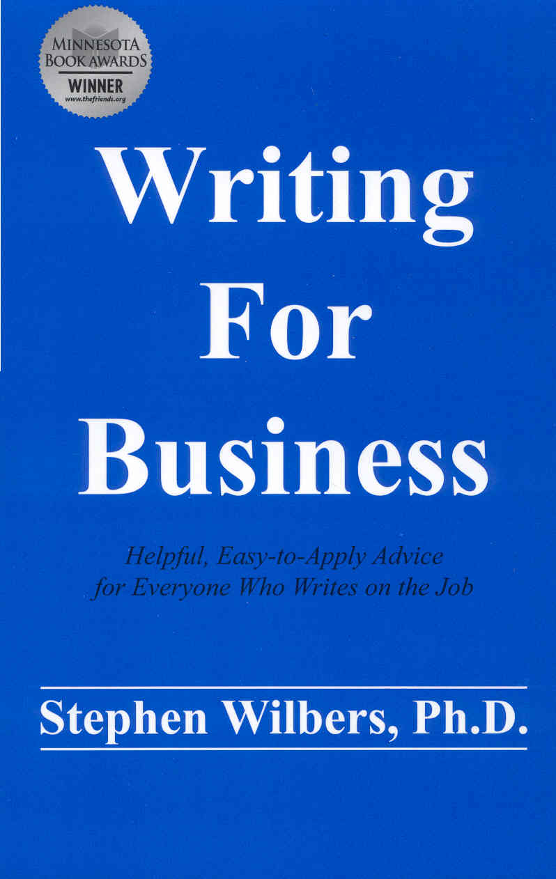 best books on letter writing